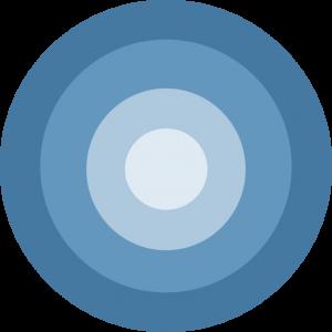 Org Chart.fw