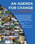 agenda-for-change