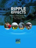 ripple-effects