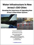 water-infrastructure-in-nj-cso-cities