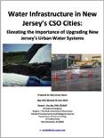 water-infrastructure-in-nj-cso-cities