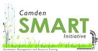 CamdenSmart200