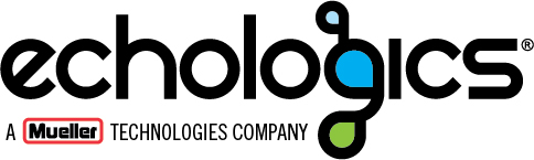 Echologics_Logo_MUELLER-ONLY-Company-RM