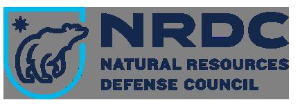 NRDC 200.fw