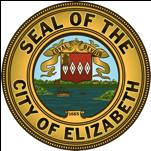 elizabeth-seal