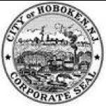 hoboken-seal