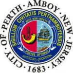 perthamboy-seal