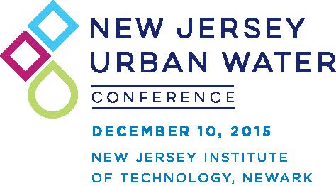 NJ_Urban_Water_logo_horiz_winfo_Leg