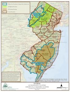 NJ_Clusters_Pinelands_Highlands-page-001-229x300