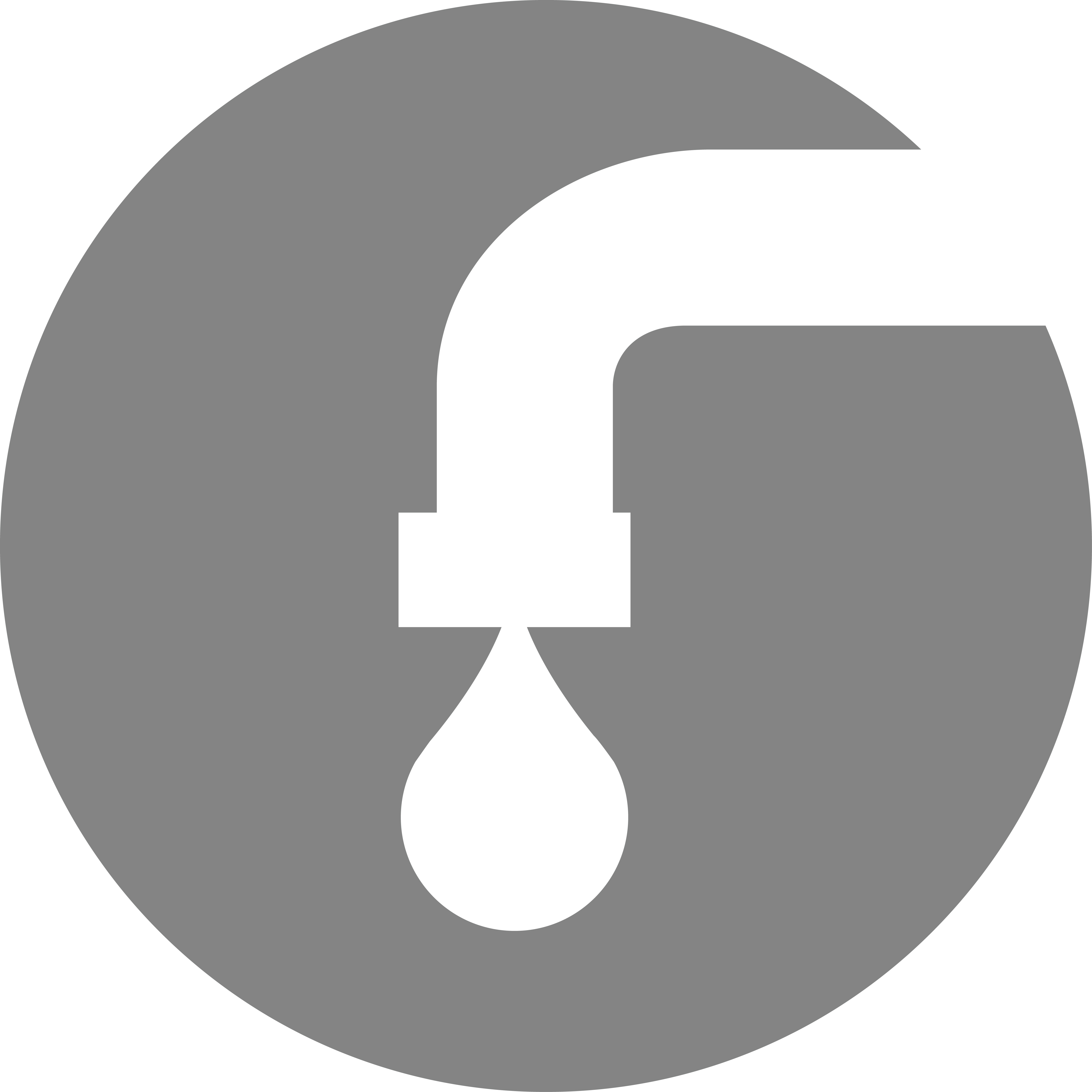 Icon-LeadReduction (1)
