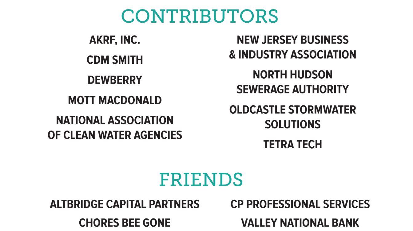 contriubuters-friends
