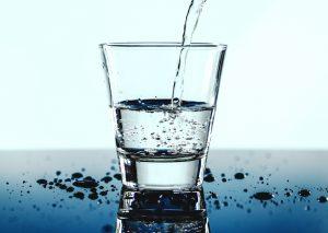 Water Glass by Rawpixel via Unsplash _ FSP