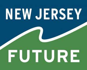 New Jersey Future logo